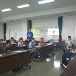 小学生ボランティア講座1_03