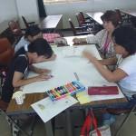 小学生ボランティア講座1_14