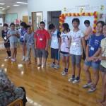 小学生ボランティア講座2_27