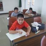 小学生ボランティア講座2_29