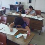 小学生ボランティア講座2_30