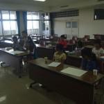 小学生ボランティア講座2_32