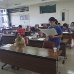 小学生ボランティア講座2_33