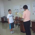 小学生ボランティア講座2_34