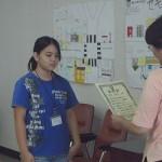 小学生ボランティア講座2_37