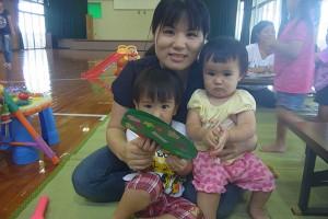 子育てサロン-社会福祉センター-_01