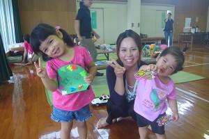 子育てサロン-社会福祉センター-_02