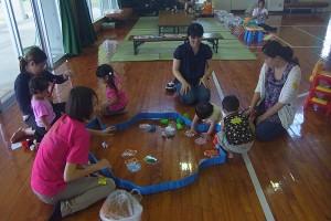 子育てサロン-社会福祉センター-_04