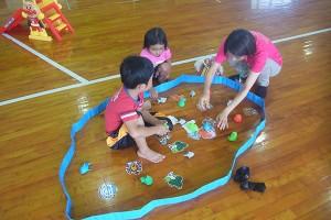 子育てサロン-社会福祉センター-_05