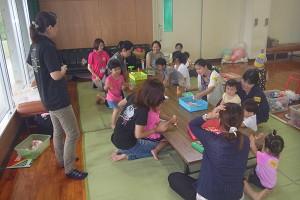 子育てサロン-社会福祉センター-_06
