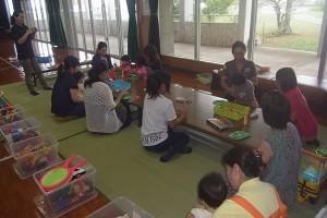 子育てサロン-社会福祉センター-_07