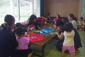 子育てサロン-社会福祉センター-_08
