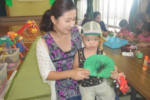 子育てサロン-社会福祉センター-_09