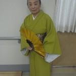 北中城村若松苑敬老会_09
