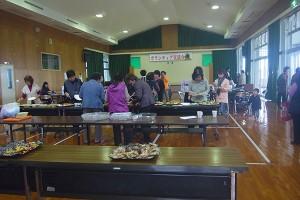ボランティア交流会_08