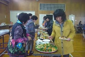 ボランティア交流会_09