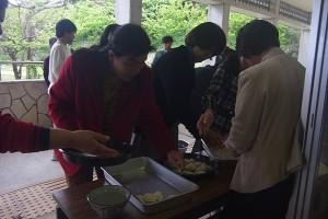 ボランティア交流会_10