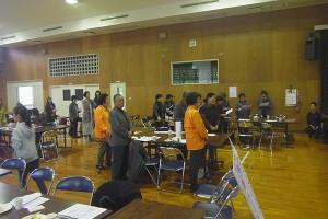 ボランティア交流会_12