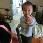 子育てサロン 幼児食実習_01