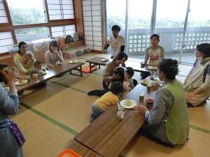 子育てサロン 幼児食実習_08