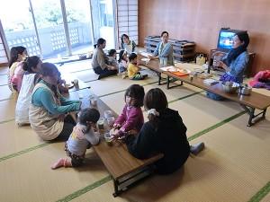 子育てサロン 幼児食実習_09