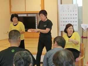 手話ダンスまーい_09