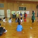 小学生ボランティア講座 1日目_17