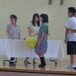 中高生ボランティア講座 1日目_17