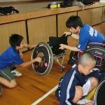 中高生ボランティア講座 2日目_09