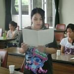 中高生ボランティア講座 2日目_18