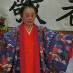 若松苑デイサービス敬老会_07