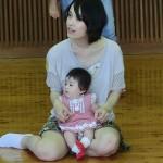 親子で楽しむ☆リトミック体験_05