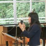 沖縄三育小学校 福祉体験学習_04