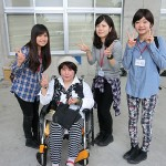 障害者ふれあいピクニック_02