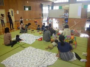 子育て講演会_03