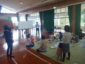 子育て講演会_04