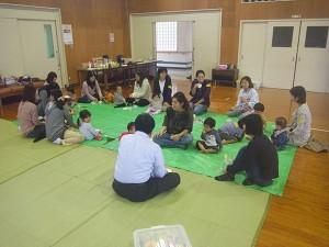 子育て講演会_07