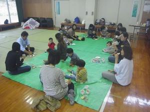 子育て講演会_08