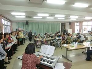 交流合唱会_09