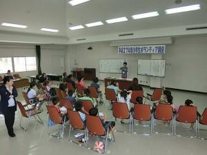 夏休み小中高校生ボランティア講座_02