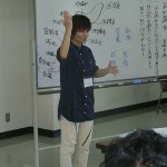夏休み小中高校生ボランティア講座_09