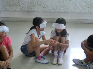 福祉体験学習_07