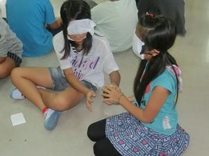 福祉体験学習_09